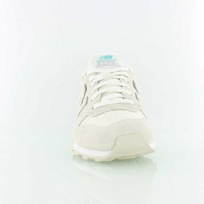 basket new balance lifestyle wr996 blanc