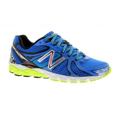 chaussure de jogging new balance