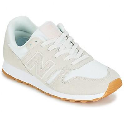 Ut6twxnq5 Balance New Chaussure Femme Beige YqF80YP1z