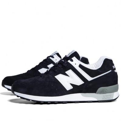 chaussure new balance u430