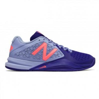 new balance chaussure tennis