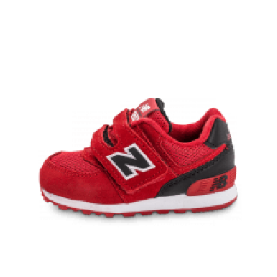 chaussures new balance a lille
