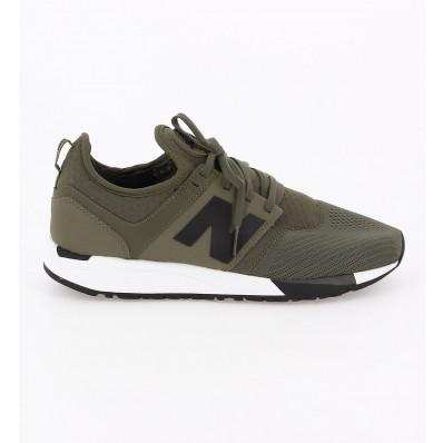 chaussures new balance en ligne