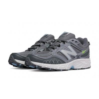chaussures new balance femme prix