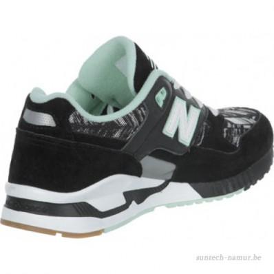 chaussures new balance namur