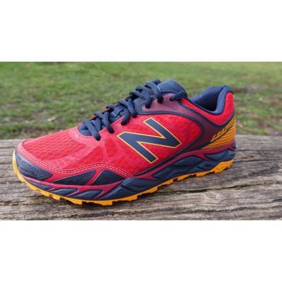 chaussures running new balance avis