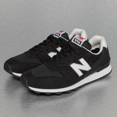 chaussures wr 750 rose new balance