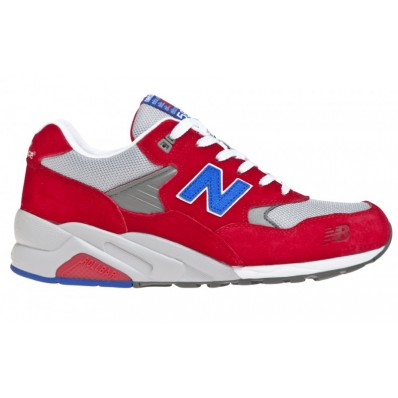 les chaussures new balance