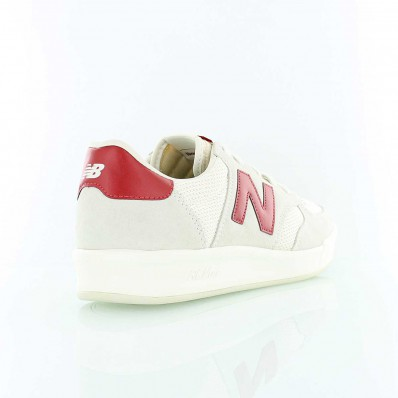 new balance 300 rouge et blanc