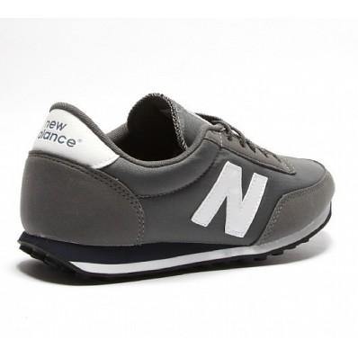 new balance 410 noir et blanc