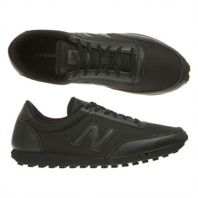 new balance 410 noir homme