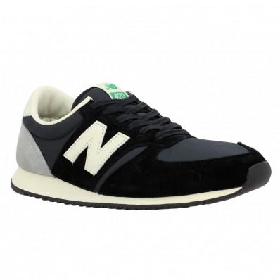 new balance 420 noir gris