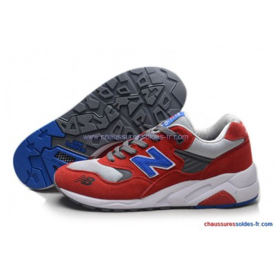 new balance 580 pas cher homme