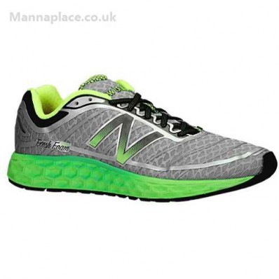 new balance 980 buy online