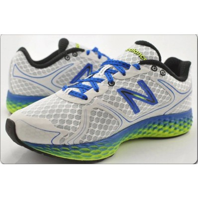 new balance 980 limited edition
