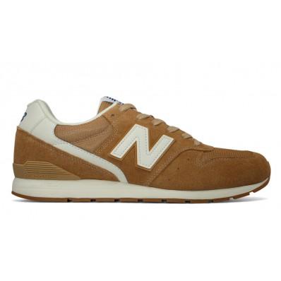 new balance 996 beige homme