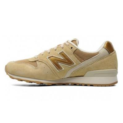 new balance 996 beige or