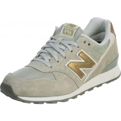 new balance 996 beige oro