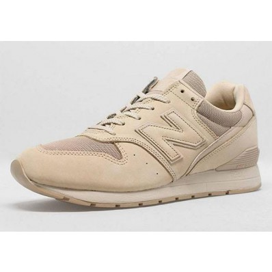 new balance 996 beige sneaker sneakers