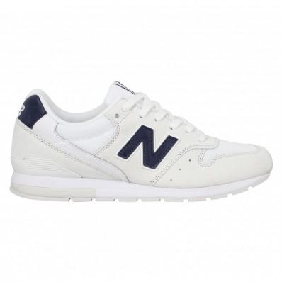 new balance 996 et blanc