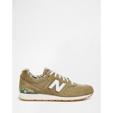 new balance 996 urban noise beige