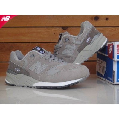 new balance 999 homme grise