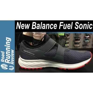 new balance balance sonic