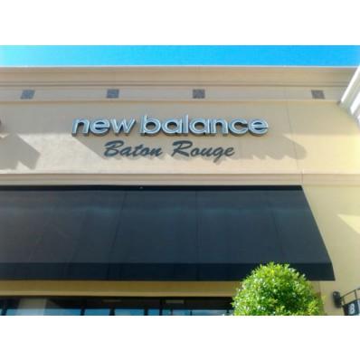 new balance baton rouge towne center
