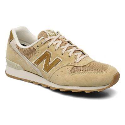new balance beige