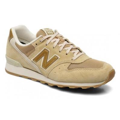 new balance beige mrl996