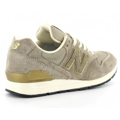 new balance beige or