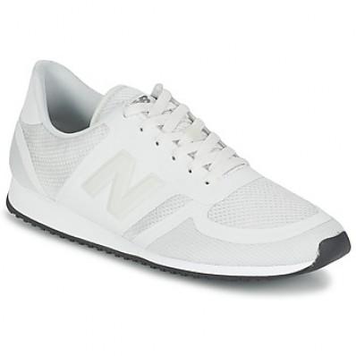 new balance blancas 420