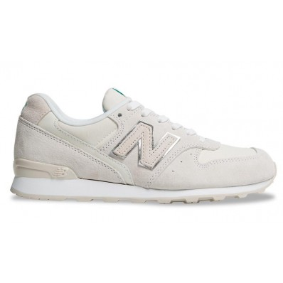 new balance blanche u420