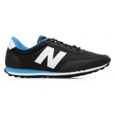 new balance bleu et noir