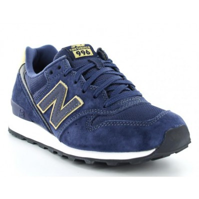 new balance bleu or