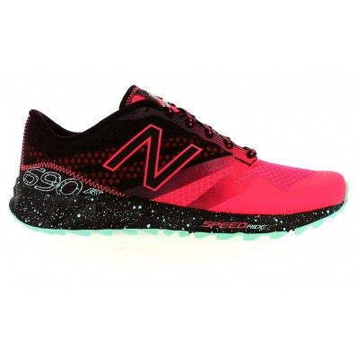 new balance chaussures de running femme