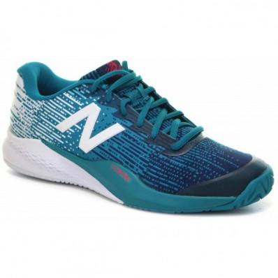 new balance chaussures de tennis