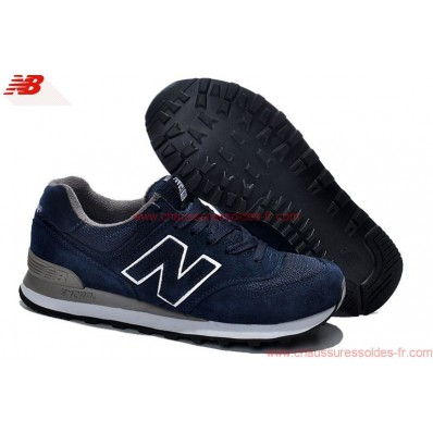 new balance chaussures france