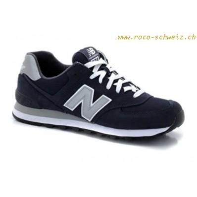 new balance chaussures maroc