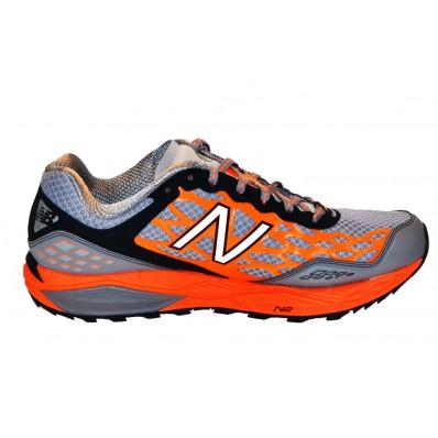 new balance chaussures running
