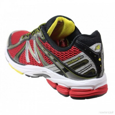 new balance chaussures running m780 v3 homme