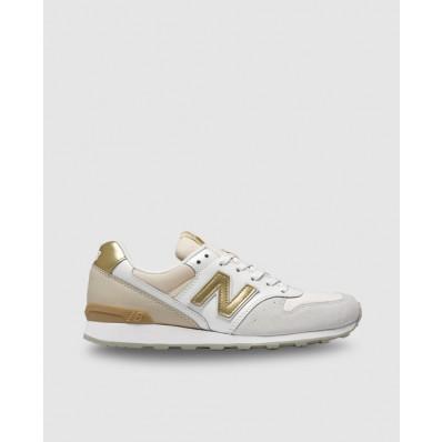 new balance color beige