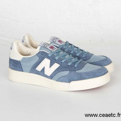 new balance ct300 bleu roi
