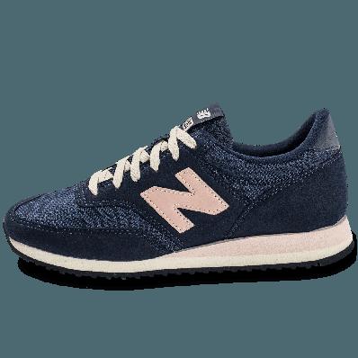 new balance cw620 bleu