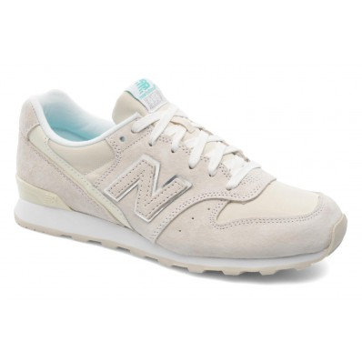new balance dames beige wr996