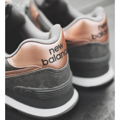 new balance femme design