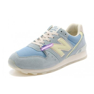 new balance gris clair bleu