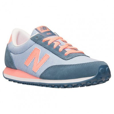 new balance gris corail turquoise