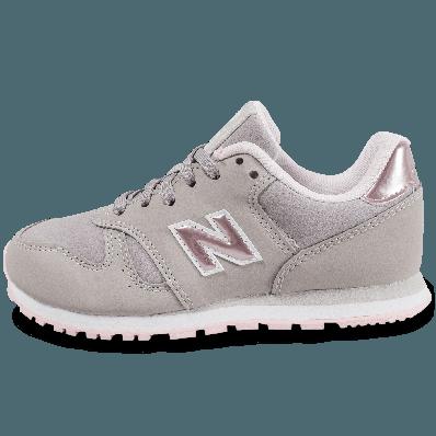 new balance grises