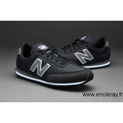 new balance homme noir u410